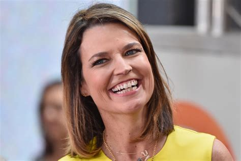 today show samantha guthrie pregnant again 2015 savannah guthrie throws book party for poet sister page six