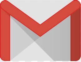 logo email  gratis logo gmail email google gmail