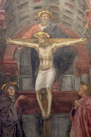 christianity, an introduction | medieval europe and the