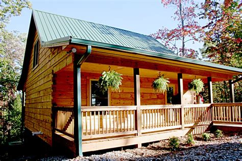Blue Mountains Log Cabins by N C Blue Ridge Mountains Vacation Rental Vrbo