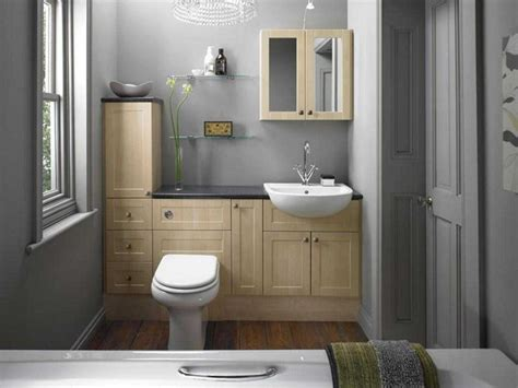 vanity restoration hardware bathroom vanity build your