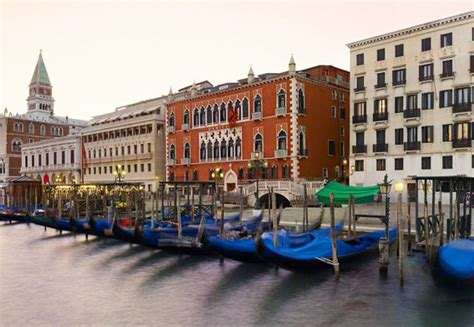the best hotels in venice italy luxury hotels in venice 4 hotels in venice italy