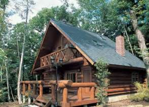 5 bedroom log cabin kits