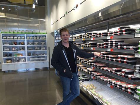 Snap Kitchen Manager Salary Wayne Home Sling New Local Eats