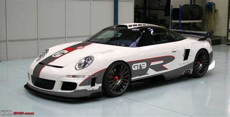 Fastest Horsepower Car by The 8000 Horsepower Thread 8 Of The Fastest Cars Of 09