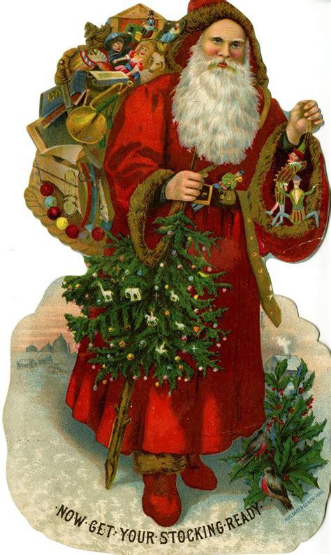 st nicholas christmas google search st nicholas a k