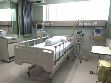 Bak Mandi Bayi Timbangan lokasi klinik mitra keluarga gading serpong