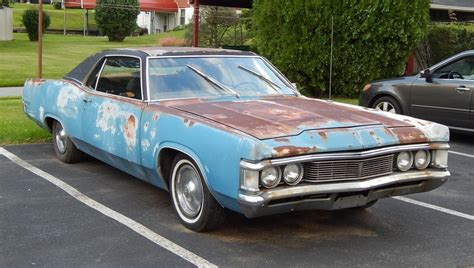 how do i learn about cars 1969 mercury cougar engine control storage unit find 1969 mercury monterey