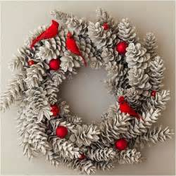 wreath decorations 25 best ideas about pine cone wreath on pinterest pinecone pine cone crafts and diy