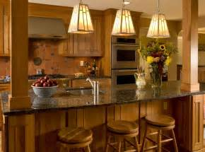 Lighting Ideas For Kitchens Inspiring Kitchen Lighting Ideas In 21 Pics Mostbeautifulthings