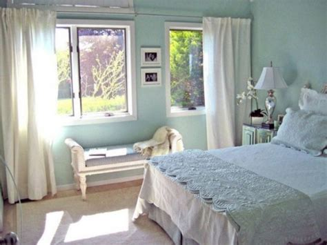 beach themed bedroom paint colors 49 beautiful beach and sea themed bedroom designs digsdigs