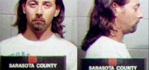 Wee Herman Criminal Record Bill Gates Mugshot Picture Archive