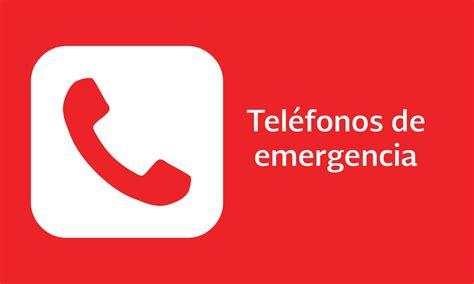 telfonos importantes tel 233 fonos de emergencia de la red consular de m 233 xico en el