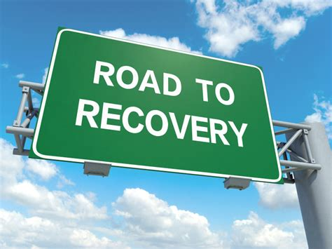 Family Recovery Services Detox by Addiction Addiction Recovery Abuse