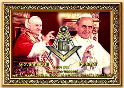 massoneria illuminati massoneria illuminati e gesuiti chi ha orecchi da udire