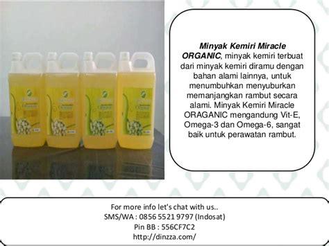 Jual Minyak Wijen jual minyak wijen literan 0856 5521 9797 indosat