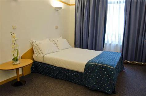 standard vip room standard room