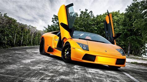 Car Wallpapers Hd Lamborghini Pictures That You Can Draw by Lamborghini Logo Wallpaper 1080p Image 553