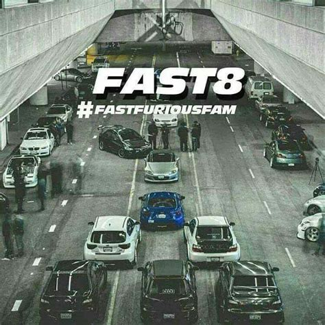 fast and furious 8 kuvataan suomessa fast furious 8 pinteres