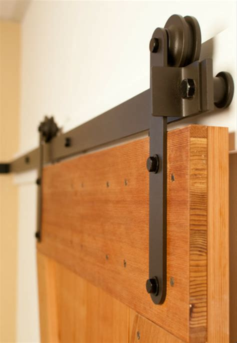 barn door mechanism mood board sliding barn door hardware interior barn doors  interior