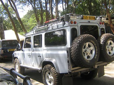 land rover kenya image gallery defender 110 cing