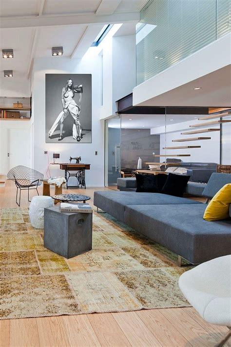 desain dapur mungil elegan desain interior elegan rumah minimalis desain interior