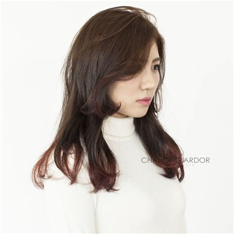 images of hairstyles on hair blocks two block haircut archives kpop korean hair and style