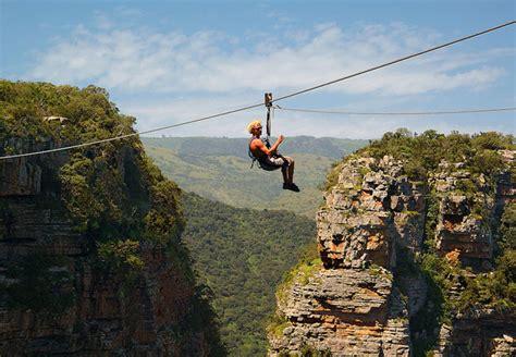 oribi gorge swing price the wild slide