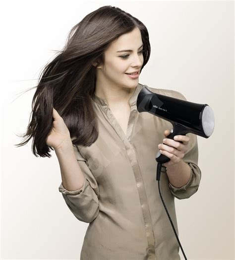 braun satin hair braun satin hair 5 hd 550 hair dryer alzashop com