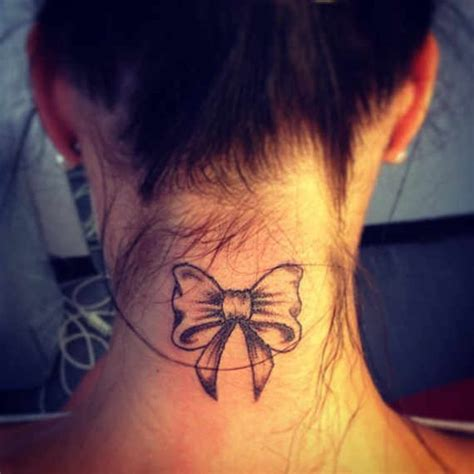 tattoo on hairline of neck 90 excellent neck tattoos ideas designs