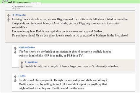 R Resumes Reddit by Data Analyst Reddit Receptionist Resume Best Resume