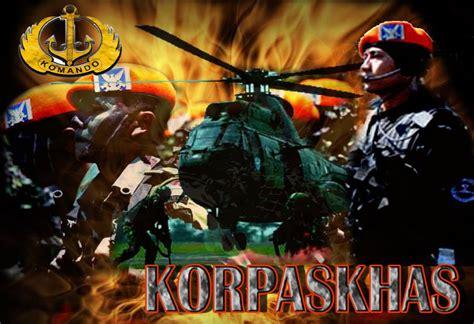 Tactical Resleting Khusus Team karmaye vadikarate mafalesu kadatjana