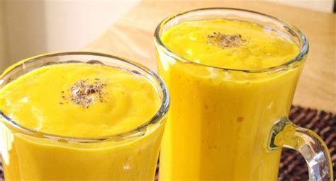 langkah membuat jus mangga cara mudah membuat jus diet dari mangga dan wortel