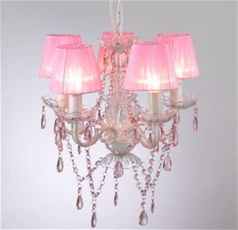 kronleuchter pink rosa kaufen gro 223 handel rosa l 252 ster aus china rosa l 252 ster