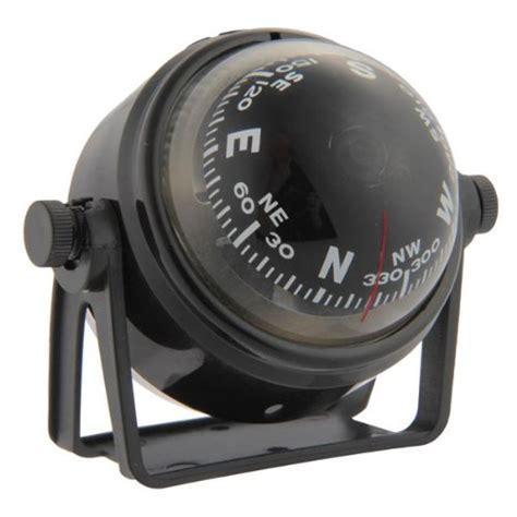 Compass Dash Mount Navigation Intl pivoting compass dashboard dash mount marine boat truck