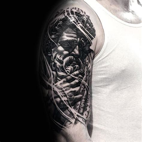 best religious sleeve tattoos amazing 60 jesus arm designs for religious ink ideas