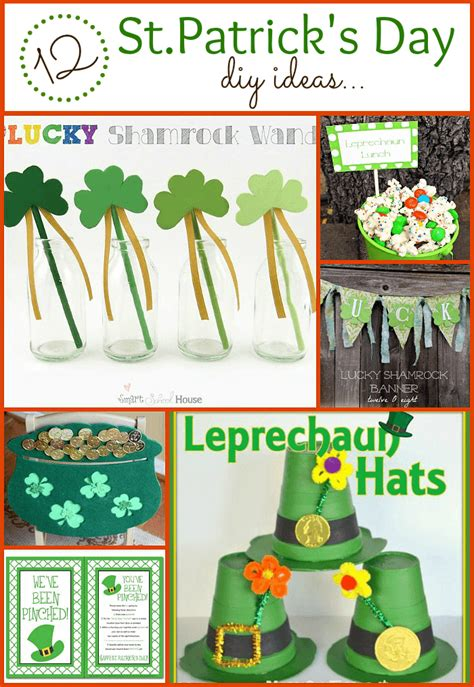 s day ideas st s day craft ideas uncommon designs