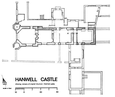 warwick castle floor plan 100 warwick castle floor plan 1 bedroom apartment for sale in olton bridge mews warwick