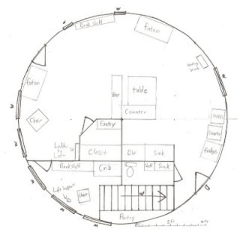 yurt floor plans interior 17 best images about yurt design on pinterest price list