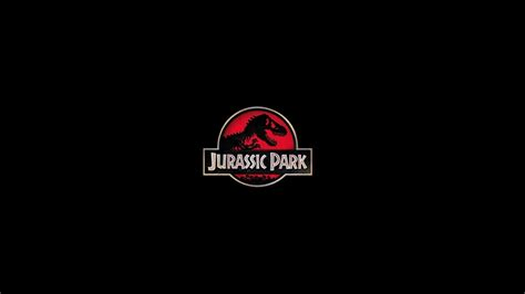 free wallpaper jurassic park jurassic park wallpapers hd download
