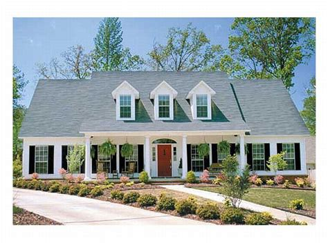 symmetrical house plans symmetrical country house plans house plans