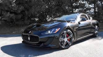 South County Maserati Maserati Granturismo Maserati S Boy Thus Far