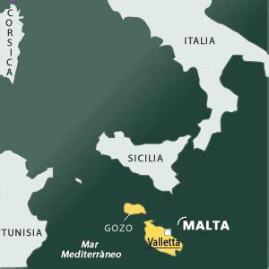 ufficio turismo malta maratona di malta 2015