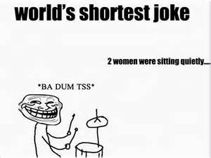 funny jokes for adults best images collections hd for
