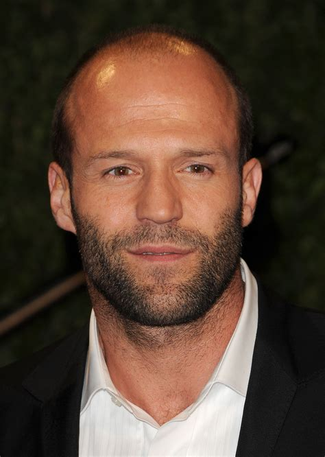 jason statham hair style jason statham hairstyle makeup suits shoes and perfume