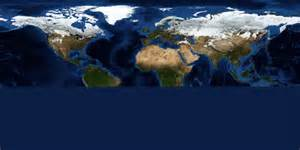 world s nasa visible earth december blue marble next generation