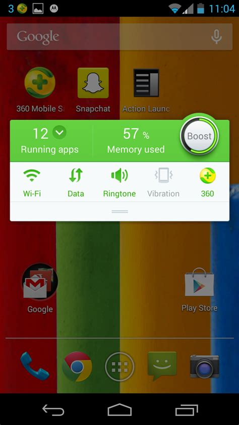 360 mobile safe qihoo 360 mobile safe review vast array of security and