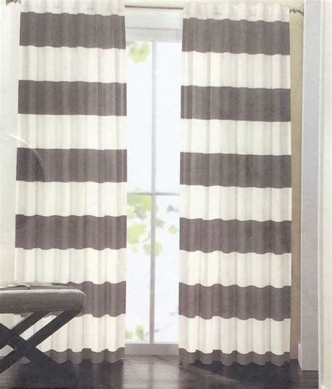 hillcrest curtains 17 best images about pretty window treatment on pinterest