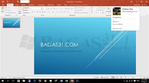 bagas31 powerpoint microsoft office professional plus 2016 final full version