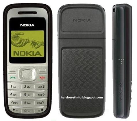 nokia n95 hard reset how to factory reset nokia n95 hard reset hairstylegalleries com